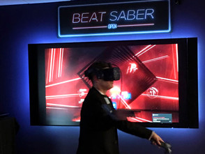 beatsaber-player1-lowrez.jpg
