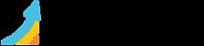 RU-logo-LR-Summit-blk.png