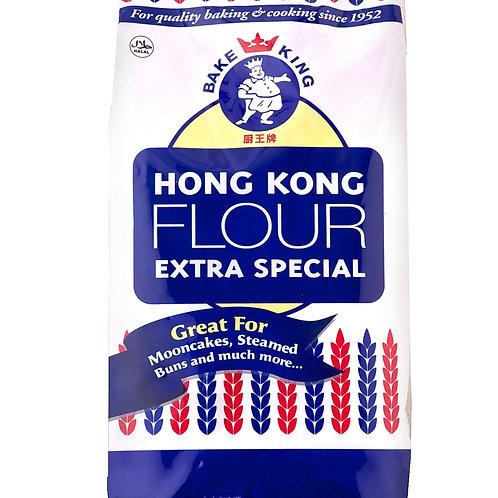 Bake King Flours - Hong Kong 1kg