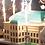 Thumbnail: Vienna Opera House