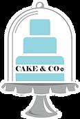 Cakenco_logo_png.png