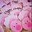 Thumbnail: Charlotte's Cookies