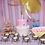 Thumbnail: Web Cupcakes