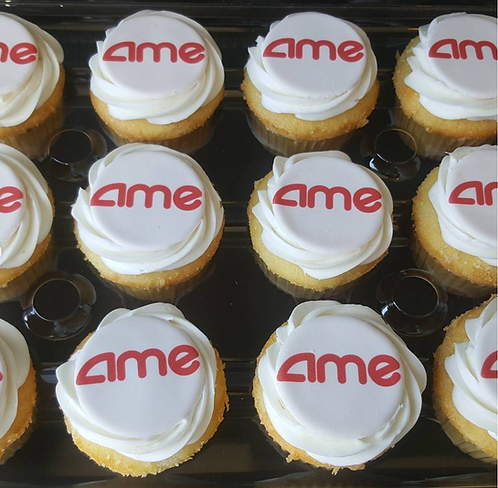 AME Cups