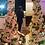 Thumbnail: Bark Wedding Cake
