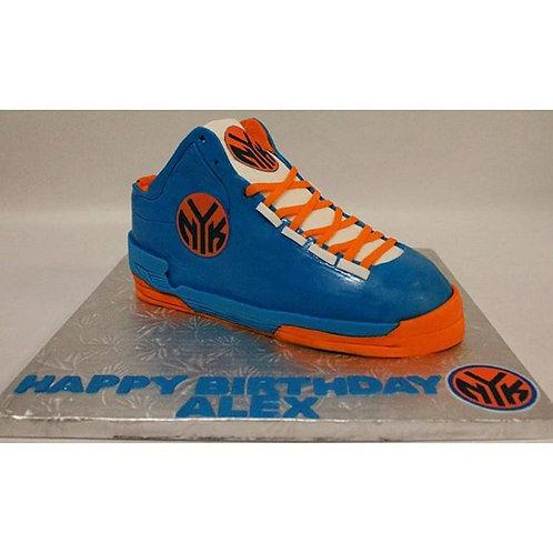 Cool Knicks