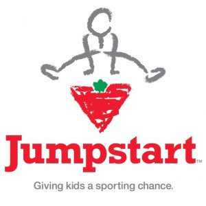 Jumpstart Applicant (fee difference)