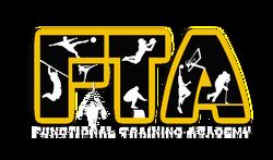 FTA - Functional Training Academy
