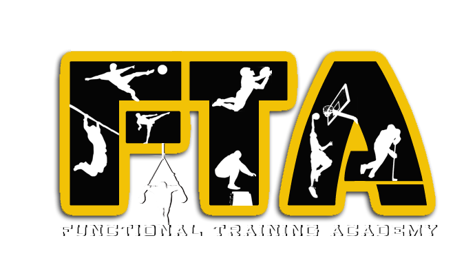 Functional Training Academy| Registration Fee