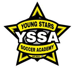 YSSA 2016/17| Winter World Cup