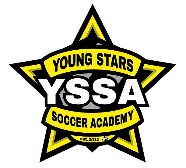 Pre Academy | Summer Registration Fee