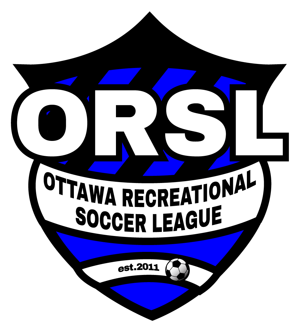 OTTAWA RECREATIONAL SOCCER LEAGUE
