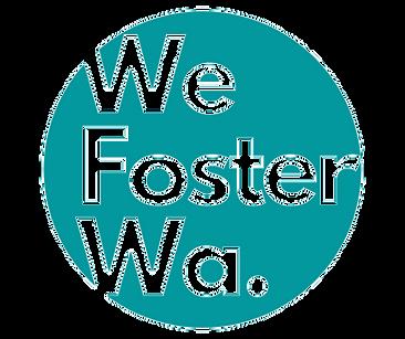 We%2BFoster%2BWa%2B(2)_edited.png