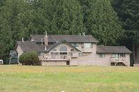 Restore Retreat meadow lodge.jpg