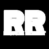 Restore Retreat Logo (2).png