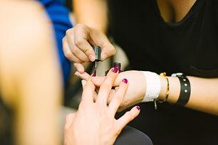 RR Manicure.jpeg