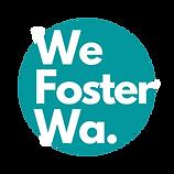 We foster Wa logo (3).png