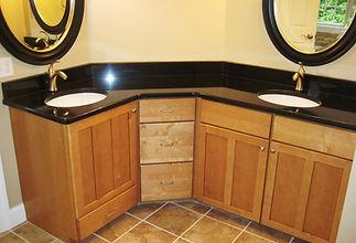 Bathroom b7.jpg