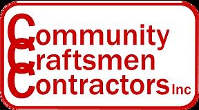 Community Craftsmen Contractors