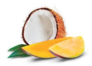 Mango Me Coconut
