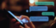 Conversation_service_Blog1200x600.png