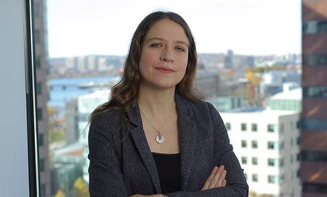 Catherine Havasi, Luminoso CEO.jpg