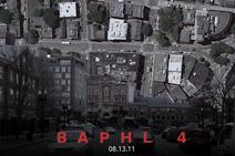 BAPHL.png