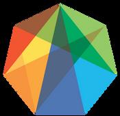 Luminoso_Logo.png