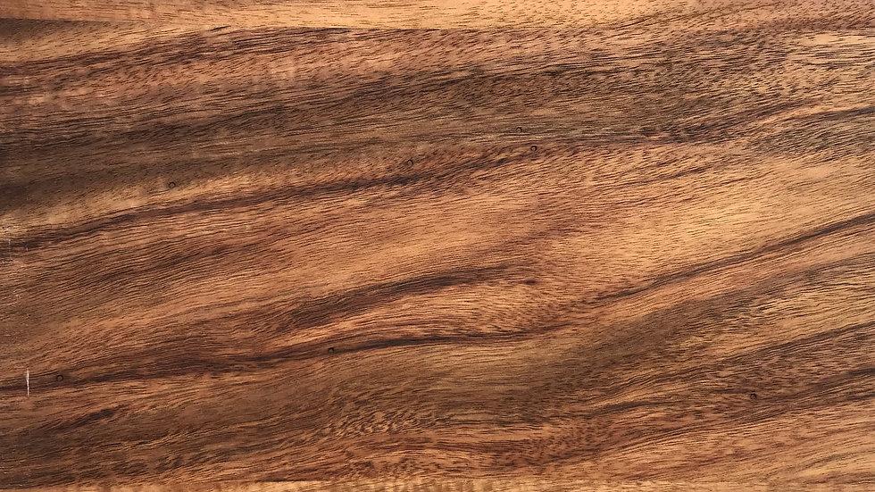 相思木實木裝潢板