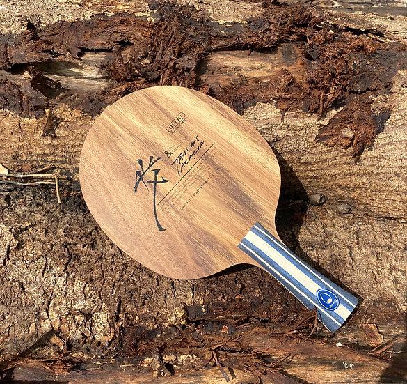 相思木桌球拍-ALC碳纖