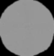 MID-%25E5%25AE%258C%25E6%2595%25B4_edite