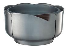 AS 6012 Aluminium Blumenschale.jpg