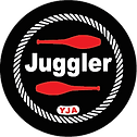 Juggler-YJA-Badge.png