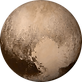 pluto-2201446_960_720.png
