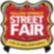 yellow-springs-street-fair.jpg