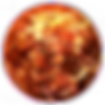 Space-Planet-PNG-Pic.png