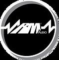 Original LogoTransparent.png