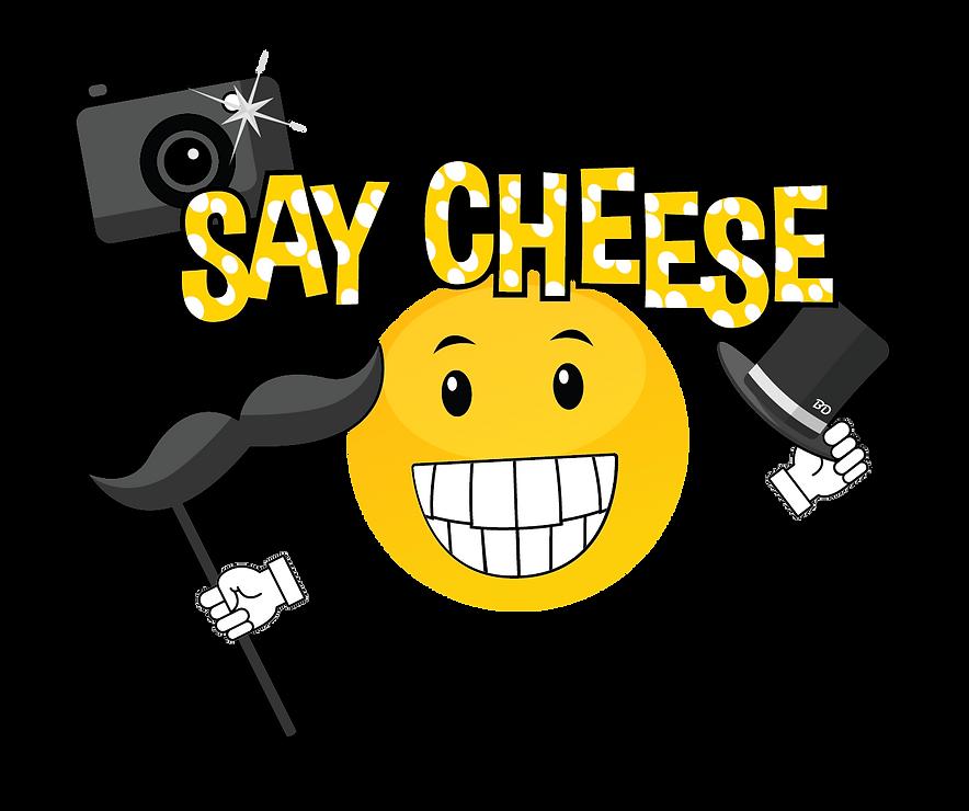 say-cheese-logo.png