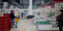 supermarkedstor.JPG