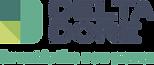 Logo_DeltaDore_Baseline_RVB-e15254441146