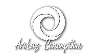 Arobaz Conception - Creation de site web - Lacanau, Le Porge, Lege