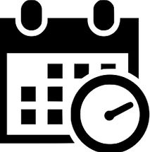 Flexible Schedule.jpg