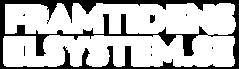 SAMSPEL_logo.png