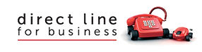 Direct Line logo.jpeg