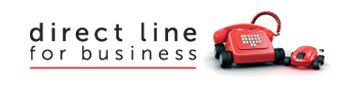 Direct Line logo.jpeg
