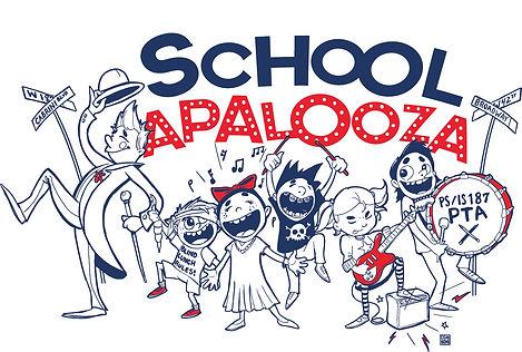 Schoolapalooza8.jpg