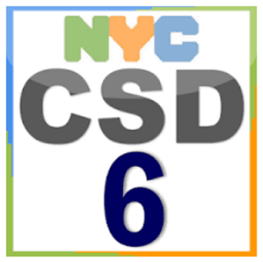 nyc csd pic.PNG