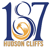 187 hudson cliffs logo.PNG