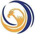 187 eagle logo.PNG