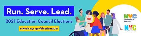 CEC run serve lead.png